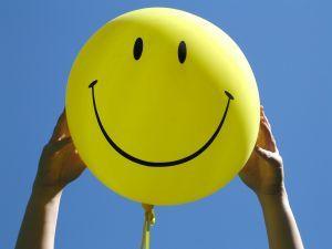 smile3.jpg